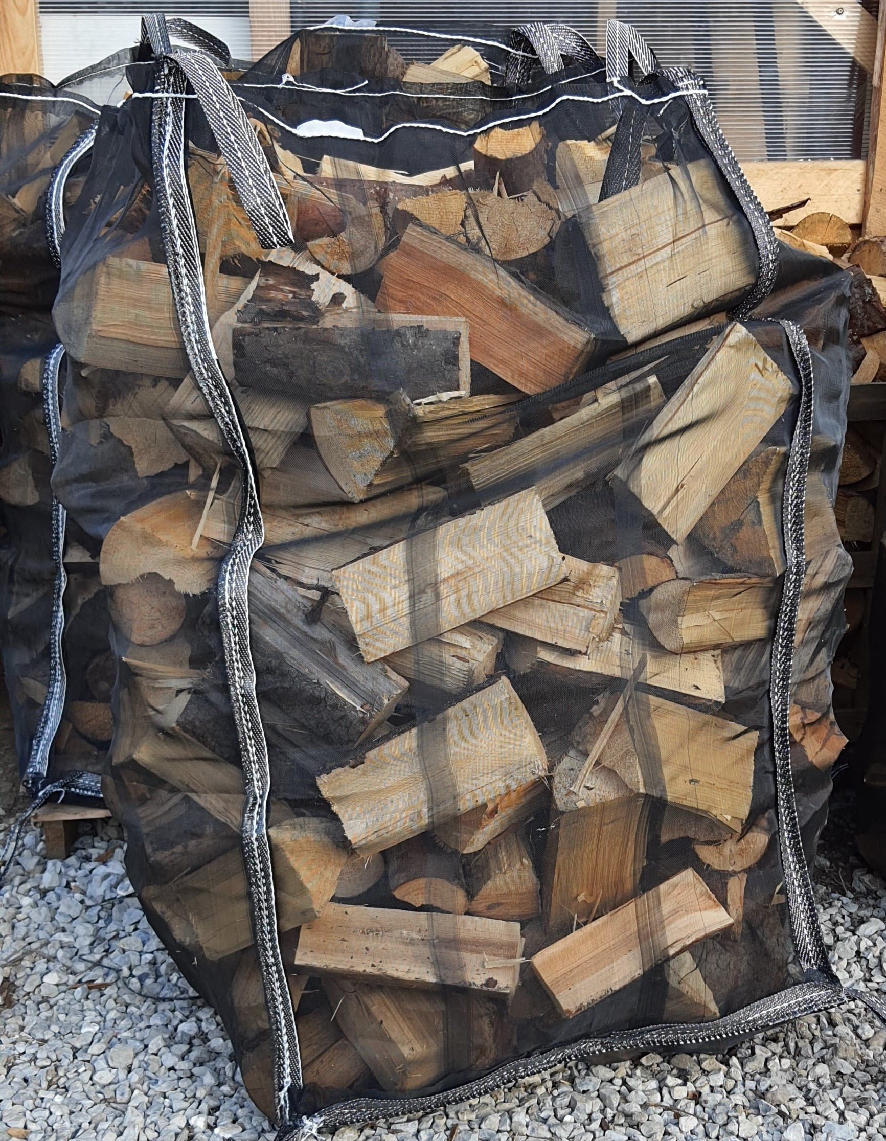 Palivove drevo_Makke_Big bag_00